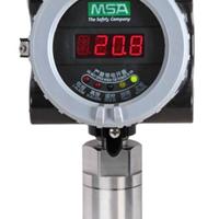 供应MSA一级供应DF8500固定式气体探测器