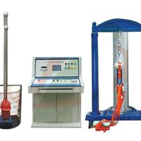 MEZN-Z-20 安全工器具力学性能试验机