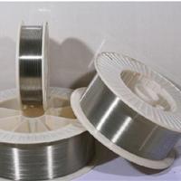 供应YD350耐磨焊丝  YD350焊丝