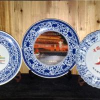 景德镇陶瓷茶杯加工,茶杯定制