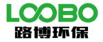 青岛路博宏业环保技术开发有限公司