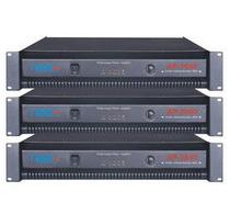 T-KOKOPA AP-1500 AP-2000 AP-2500