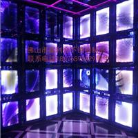 供应上海不锈钢装饰线条