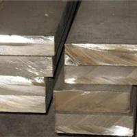 SUS310S不锈钢扁钢,不锈钢小扁钢