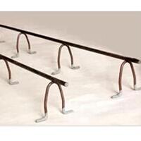 河北生产铁马凳,钢筋马镫大量销售
