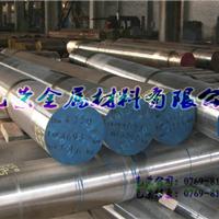 批发供应:9cr18Mo(440C)不锈钢