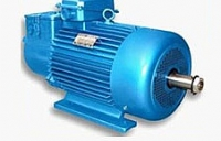 供应YZR电机销售YZR132-355有现货