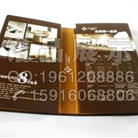 供应玻璃马赛克样品夹展示板,新款