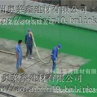 睢宁水泥地面起砂修补剂 信息产业前列