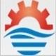 东莞市圆筒机械设备有限公司