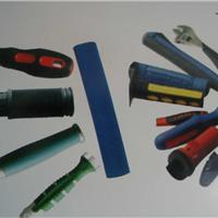 供应供应TPE塑胶料――粘PC级 tpe塑胶料