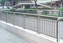 北京大兴不锈钢承揽制作安装加工