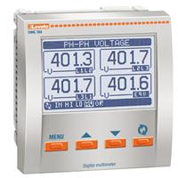 LOVATO DMG700多功能电表 电力分析仪表