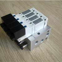 ��Ӧ������͵�ŷ�SVD1140-5L-01