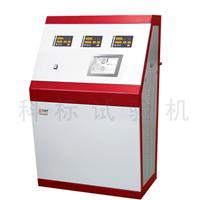 供应静液压试验机