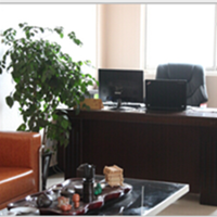 苏州奥辰机械设备有限公司