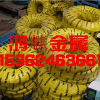 韩国进口KIS琴钢线 韩国大新琴钢丝价格