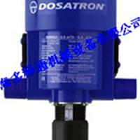 供应法国多寿DOSATRON D25RE2加药器