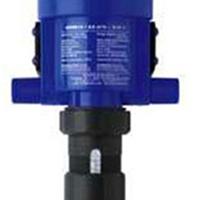 供应法国多寿DOSATRON D25RE10比例泵