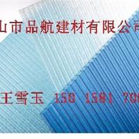 松正耐力板 广州耐力板厂家 品航耐力板厂家