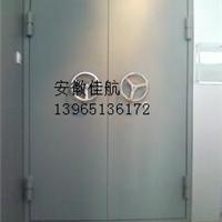 贵州泄爆门窗价格,防爆/抗暴门窗安装