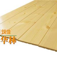桑拿板,北京桑拿板批发厂家