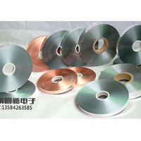 供应铝箔,纯铝箔,8011铝,0.02mm,