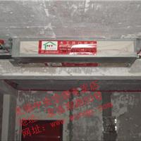 供应无锡格力风管机三星中央空调专卖店