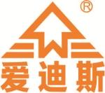 广州爱迪斯防水材料有限公司