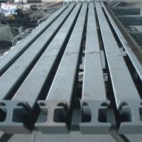 供应伸缩缝泰恒专业生产板式橡胶伸缩缝