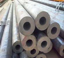 供应厚壁无缝钢管#厚壁无缝钢管加工、切割