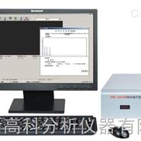 供应微机溴价溴指数测定仪