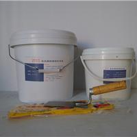 LT2031旋流器耐磨防护涂层  耐磨复合材料