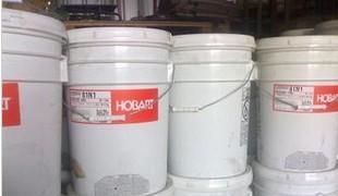 供应赫伯特E6010管道焊条