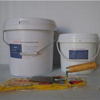 LT2011超级耐磨涂层 渣浆泵耐磨防护涂层