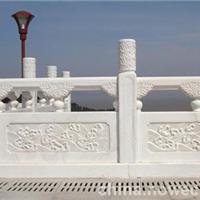 供应石雕栏板 栏板 曲阳禅石雕塑厂