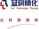 宁波市蓝润能源科技有限公司