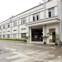 滕州市广润仪器设备有限公司