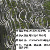 RXI050RXI-050环形被动防护网