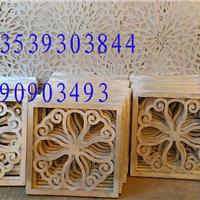 供应江西省优质氟碳铝单板,铝合金空调罩等