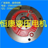 供应万勤电机 CB-B齿轮泵配套电机