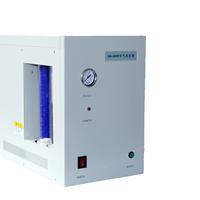 空气发生器厂家 供应气相色谱干燥空气发生