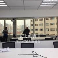 供应审讯室观察室12MM单反玻璃