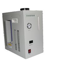 供应氢气发生器 气相色谱用99.999%高纯氢气