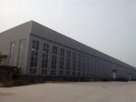 河北润捷机械设备有限公司