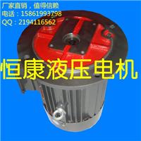 供应江苏 盐城 CB-N泵用电机
