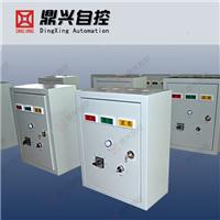 供应人防设备信号控制箱