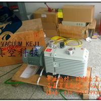 原装莱宝D60C真空泵市场价格多少 D60C真空泵维修