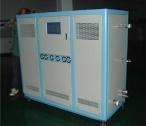 供应水循环冷却机组