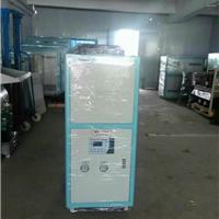 供应冻水机生产厂家